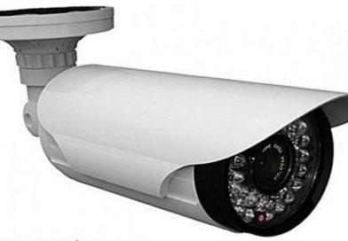 IP Kamera Modelleri