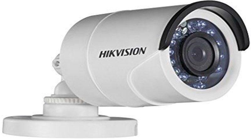 HD Kamera Modelleri